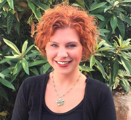 Shannon-Talburt-Hair-Designer