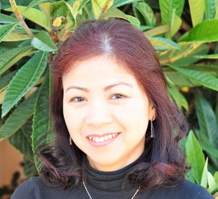 Teresa-Nguyen-Nail-Technician